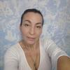 Кузьмина Марина, 48, г.Белогорск