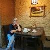 Светлана, 32, г.Владивосток