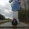 aleksandr, 47, Krasnouralsk