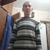 Олег, 30, г.Николаевск-на-Амуре