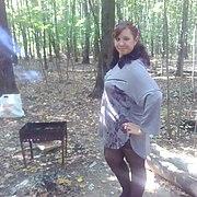 Мария, 29, г.Ивантеевка