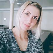 Юлия 34 года (Овен) Рогачев