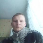 Гена, 24, г.Кавалерово