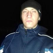 Михаила, 29, г.Миасс