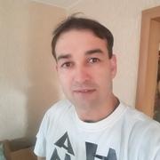 Gulomjon, 37, г.Ивантеевка