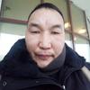 Aleksey Sidorov, 39, Yakutsk