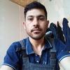 Ахмед, 32, г.Челябинск