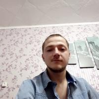 Владимир, 31 год, Скорпион, Тонкино