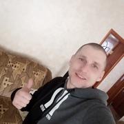 Саня 35 Первомайск