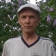 Василий 68 Омск