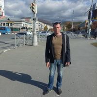 Игорь, 38 лет, Скорпион, Южно-Сахалинск
