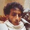 aboud, 30, г.Брисбен