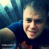 Алексей, 34, г.Ноябрьск (Тюменская обл.)