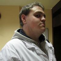 Дима, 31 год, Телец, Полушкино