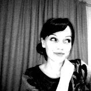 Анна 32 года (Близнецы) Челябинск