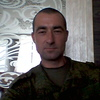 Николай, 30, г.Богучар