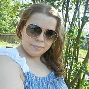 Нинулька, 26, г.Нерехта