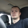 Александр, 33, г.Калевала