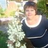 ЦАРЕВНА, 57, г.Восточный