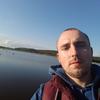 Єvgen, 30, Horodok