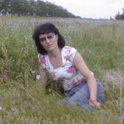 Irina, 48, г.Новоалександровск