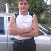 Алексей, 33, г.Ефремов