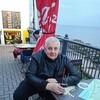Геннадий, 56, г.Калининград