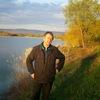 Василий, 52, г.Тында