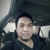 Baroto, 45, г.Джакарта