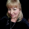 Rayisa, 60, г.Львов