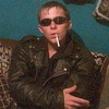 serega, 29, г.Лопатино