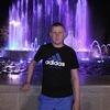 Сергей, 30, г.Кандалакша