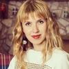 Елизавета, 29, г.Белогорск