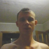Юрий, 33, г.Печора