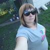 Маша, 32, Червоноград
