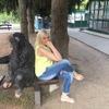 Оксана, 44, г.Харьков