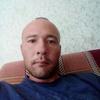 Иван, 32, г.Мытищи
