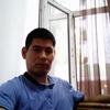 Фахриддин, 31, г.Астана