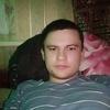 Денис, 23, г.Чернигов