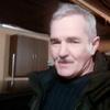 михаил, 59, г.Таллин