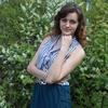 Танічка, 24, г.Ратно