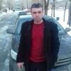 Евгений, 32, г.Оренбург