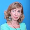 Инна, 45, г.Белгород