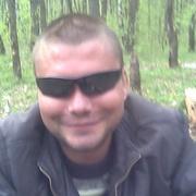 Сергей 37 Климовск