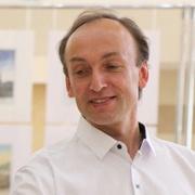 Анатолий 43 года (Овен) Евпатория