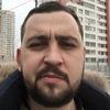 Вадим, 33, г.Аликанте