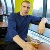 Игорь, 34, г.Могилёв