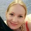 Полина, 38, г.Чебаркуль