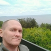Иван, 41, г.Киев