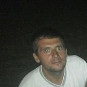 Саша, 38, г.Макеевка